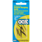 Hillman OOK Picture Hanging Nail (8 Count) Image 2
