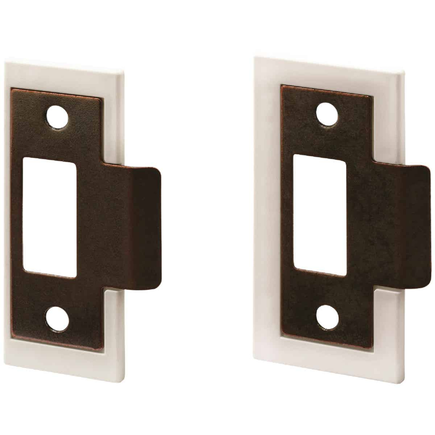 Prime-Line Fix-A-Latch Bronze Repair Kit (2 Pack) Image 1
