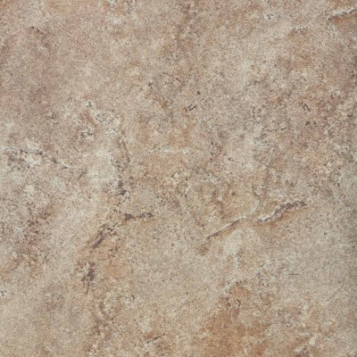 Home Impressions Travertine 12 In. x 12 In. Vinyl Floor Tile (45 Sq. Ft./Box)