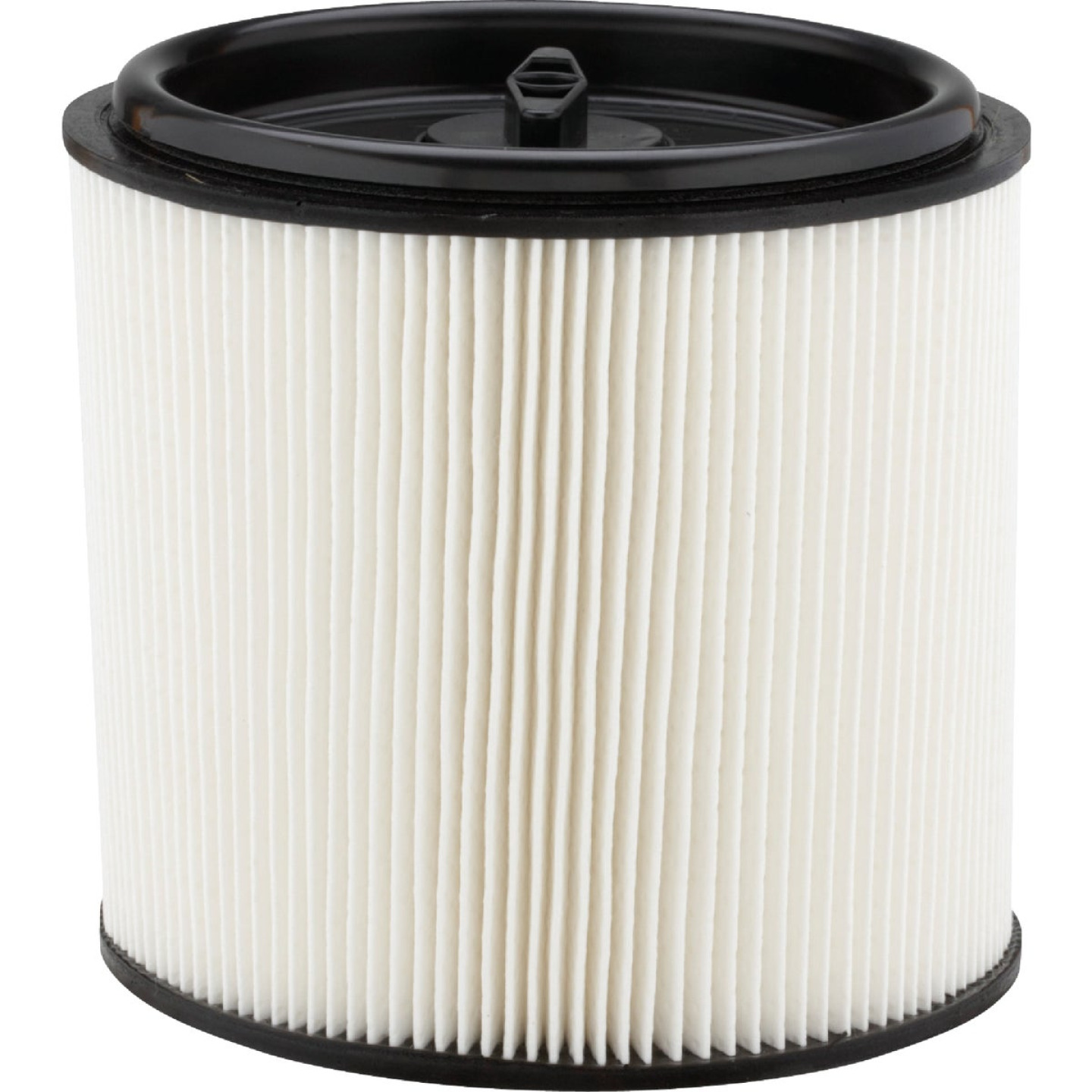 Channellock Cartridge HEPA 5 to 20 Gal. Vacuum Filter Image 1