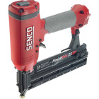Senco FinishPro 25XP 18-Gauge 2-1/8 In. Brad Nailer Image 1