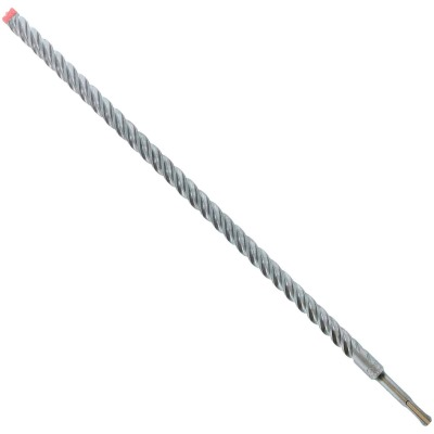 Diablo Rebar Demon 5/8 In. x 18 In. SDS-Plus Full Carbide Rotary Hammer Drill Bit