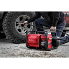 Milwaukee M18 FUEL Brushless 2 Gal. Portable 135 psi Cordless Air Compressor (Bare Tool) Image 2