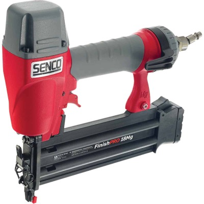 Senco FinishPro 18-Gauge 2-1/8 In. Brad Nailer