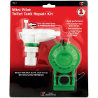 Do it Mini Pilot Toilet Repair Kit Image 2