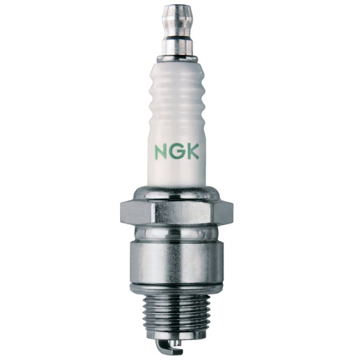 NGK BR8ES Power Sports Spark Plug