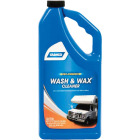 Camco 32 Oz. RV Wash & Wax Image 1