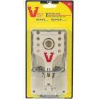 Victor Power Kill Mechanical Rat Trap (1-Pack) Image 2