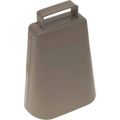 Speeco 4-7/8 In. Kentucky 2K Cow Bell