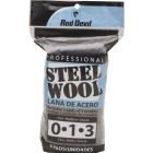 Red Devil Assorted Steel Wool (6 Pack) Image 1