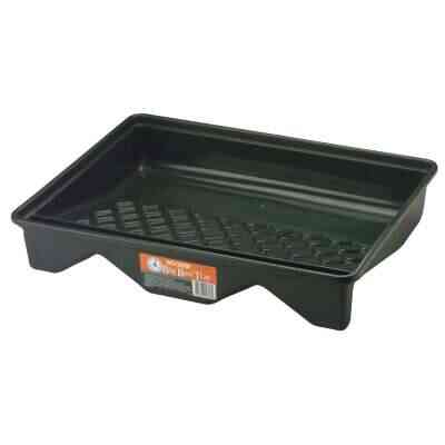Wooster Big Ben 21 In. Paint Tray