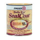 Bulls Eye SealCoat Sanding Sealer, 1 Qt. Image 1