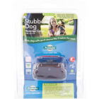 Petsafe Stubborn Dog Over 8 Lb. Fence Receiver Trainer Collar Image 3