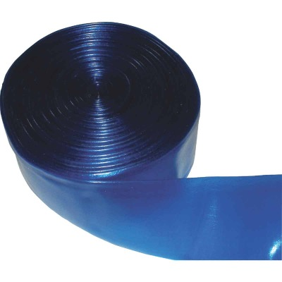 Jed Pool 50 Ft. L. x 1-1/2 In. Dia. Backwash Hose