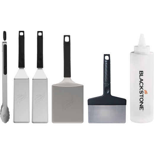 Outdoor Stoves & Accessories